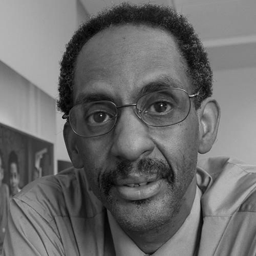 Ron Mincy, Ph.D.